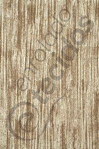 Tecido Jacquard Estampado Liso Bege 1,40m de Largura