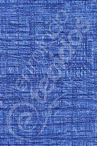 Tecido Jacquard Estampado Liso Azul Marinho 1,40m de Largura