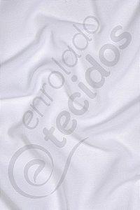 Tecido Oxford Branco 1,50m de Largura