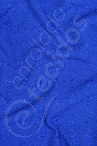 Tecido Oxford Azul Royal 1,50m de Largura