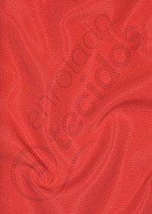 Tecido Oxford Vermelho 1,50m de Largura
