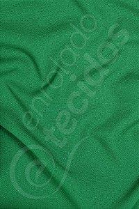 Tecido Oxford Verde Bandeira 1,50m de Largura