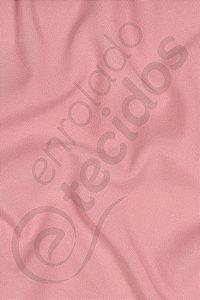Tecido Oxford Rosa Envelhecido 1,50m de Largura