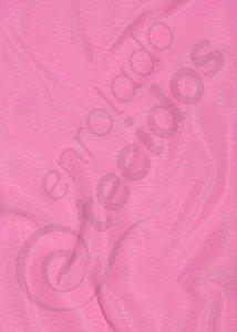 Tecido Oxford Rosa Chiclete 1,50m de Largura