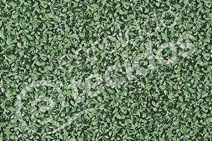 Tecido Jacquard Estampado Muro Inglês 2,80m de Largura