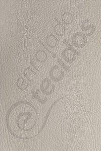 Tecido Revestimento Sintético Corano® Bege Marfim 1,4m de Largura