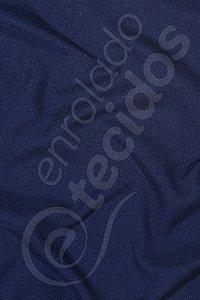 Tecido Oxford Azul Marinho Náutico 1,50m de Largura
