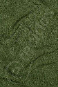Tecido Oxford Verde Musgo 3,0m de Largura