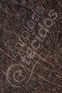 Tecido Nobuck Marrom 1,40m de Largura