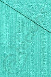 Tecido Brugges Azul Tiffany 3,00m de Largura