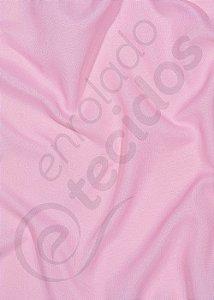Tecido Oxford Rosa Bebê 1,50m de Largura