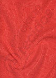 Tecido Oxford Importado Vermelho Liso 3,0m de Largura