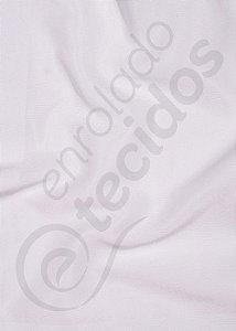 Tecido Oxford Branco Liso 3,0m de Largura