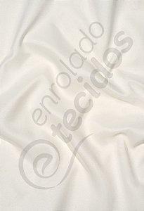 Tecido Oxford Pérola Liso 3,0m de Largura