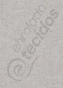 Tecido Linho Crú 3,0m de Largura