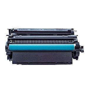 Toner HP P3015 | P3015DN | CE255X | 55X Alto Rendimento Compatível