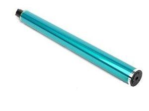 Cilindro HP c/ Engrenagem CP1215/CP1515/CP1518/CM1312 - CB540A CB541A CB542A CB543A