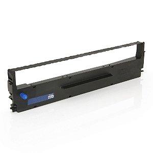 Fita para Impressora Matricial Epson LX-300