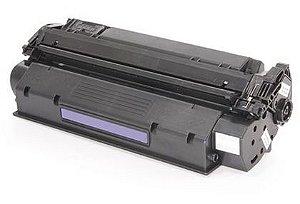 Toner Compatível HP Q2613X 13X | 1300 1300N 1300XI | Premium 3.5k