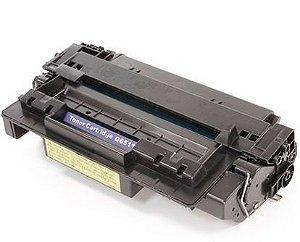 Toner Compatível HP Q6511A | 2400 2410 2420 2420DN 2430N | Premium 6k