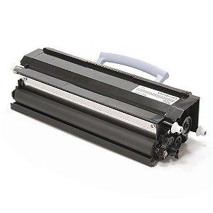 Toner Lexmark E230 E232 E240 E330 E332 | 34018HL | 34038HL | Compatível 6k
