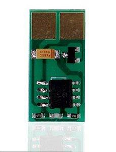 Chip Lexmark T630 | T632 | 12A7362 | T634 | 32.000 impressões
