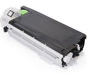 Toner Sharp AL1000   AL-100TD   Importado 6k