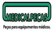Assistência Técnica Especializada MICROEM