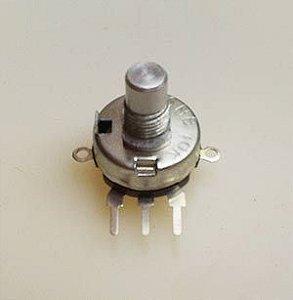 Potenciometro SHB 10K -  Detector Fetal MD700LX e DV10