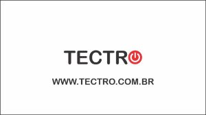 TECTRO - Detector de Prenhez