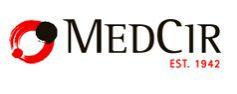 MEDCIR