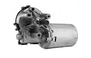 Motor Elétrico da Mesa Automatizada MICROEM / ODONTOMEDICS