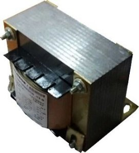 Transformador das Mesas Automatizada MICROEM / ODONTOMEDICS