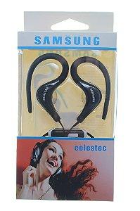 Fone de Ouvido para Celular Marca Samsung Celestec P2 Cores Diversas