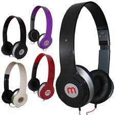 Fone de Ouvido Mix Fashion Charm ZQW M Som Estéreo Entrada P2 Cores Variadas