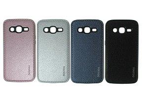 Capas para Celular Samsung Galaxy J2 SM-J210F/DS Anti Impacto YouYou Cores Variadas