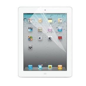 Película Protetora de Tela Feita em Plástico Fosco para Celular iPad Air 2