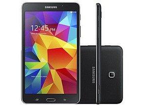 Película de Vidro para Tablet Linha Samsung