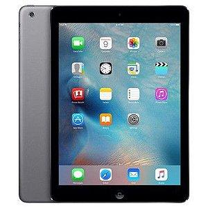 Película de Vidro para Tablet Linha Apple IPad