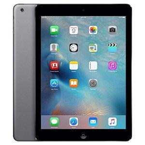 Película de Vidro Temperado iPad Air-Air2-5-6