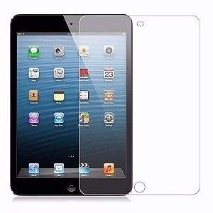 Película Protetora de Tela Feita em Vidro Temperado para Celular iPad Air 2