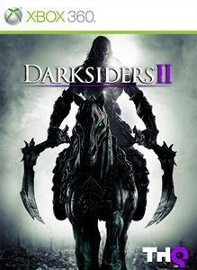 Jogo XBOX 360 Usado DarkSiders 2