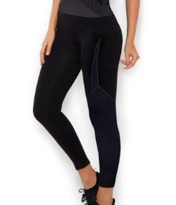 Calça Legging Performance Mormaii