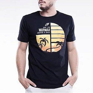 Camiseta Mormaii Original Masculina