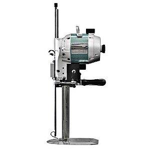 Máquina de Corte c/ Faca 10'' 1168W - Lanmax