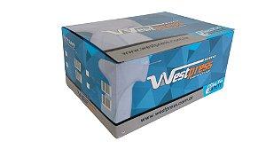 Fast Pin 40mm Safety - Caixa c/ 5.000 und