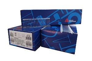 Fast Pin 25mm Avery Dennison - Caixa c/ 5.000 und