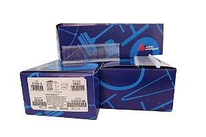Super Fine 25mm Avery Dennison - Caixa c/ 10.000 und