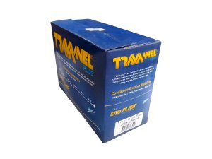 Trava Anel Plus 225mm - EtiqPlast