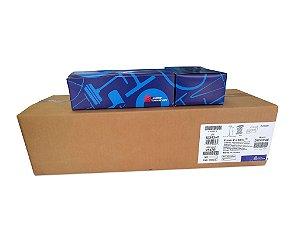Super Fine 17mm Avery Dennison - Caixa Master c/ 100.000 und